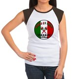 Vallejo Cinco De Mayo Tee