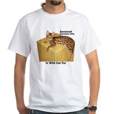 Unique Exotic pet Shirt