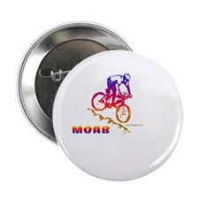 "MOAB 2.25"" Button (10 pack)"