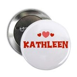 "Kathleen 2.25"" Button"