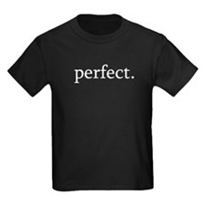 PERFECT T