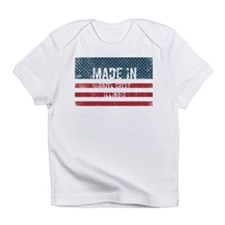 F - Fox T-Shirt