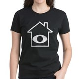 Woodcrest Neighborhood Watch Tee