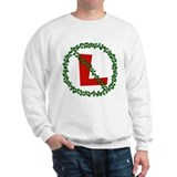 No-L (Noel) Jumper