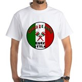 Ruiz Cinco De Mayo Shirt