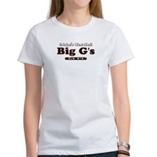 Cute Cupsthermosreviewcomplete Tee