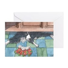 You have GOT to be joking!!! Greeting Cards (Pk of