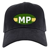 Army MP Baseball Hat