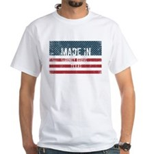 America's Most Wanted T-Shirt