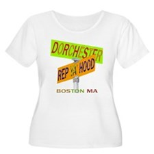 REP DORCHESTER T-Shirt