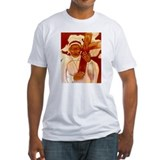African Priest T-Shirt