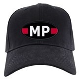 Military Police Corps &lt;BR&gt;Baseball Hat