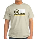 Retro Darts T-Shirt