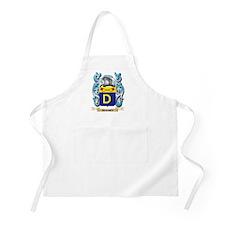 Proud Navy Wife- Distance Pas T-Shirt