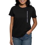 Fed. Micronesia Women's Dark T-Shirt