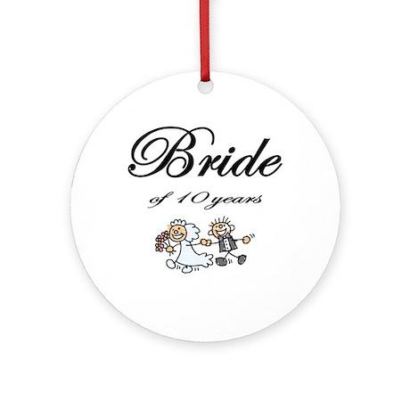 ... Gifts > 10 Year Anniversary Seasonal > 10th Wedding Anniversary Gifts