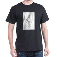 Filipino Pride T-Shirt