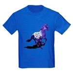 purple appy T-Shirt