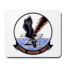 VP-30 Mousepad