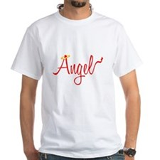 Angel-Devil Shirt