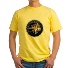 bow hunter t-shirts hat hunti T