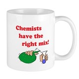 Lab week Mug