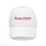 Code Pinko Cap