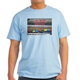 Audio Control T-Shirt