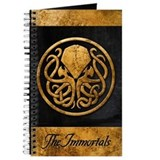 Funny Greyjoy Journal