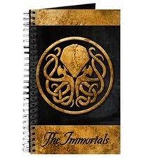 Cute Lovecraft Journal