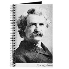 Mark Twain Journal