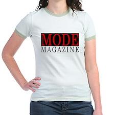 MODE Magazine T