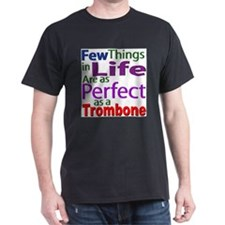 Perfect Trombone Shirts and G T-Shirt