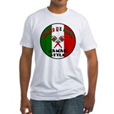 Jamar Cinco De Mayo Shirt