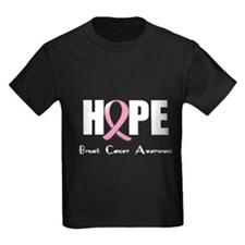 Hope-Breast Cancer T