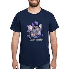 HAIRLESS RATS MENS T-SHIRTS T-Shirt