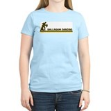 Retro Ballroom Dancing T-Shirt