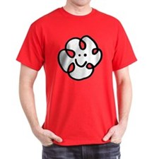 Happy Squiggle T-Shirt