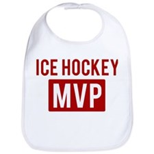Ice  Hockey MVP Bib