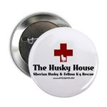 Husky House Logo 2.25