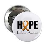 Hope-Leukemia 2.25