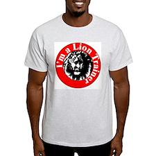 I'm a Lion Trainer T-Shirt