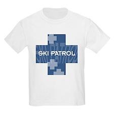 Ski Patrol T-Shirt