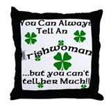 Funny Mom Quotes Pillows |Funny Mom Quotes Throw & Suede Pillows ...