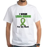 Lymphoma (Aunt) Shirt