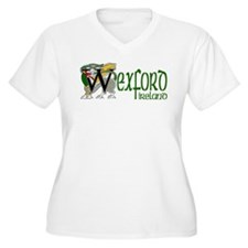 County Wexford T-Shirt