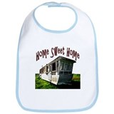 Trailer Home Bib