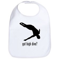 High Dive 2 Bib