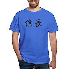 Nobunaga -  T-Shirt