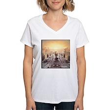 Dine W/ Me Shirt